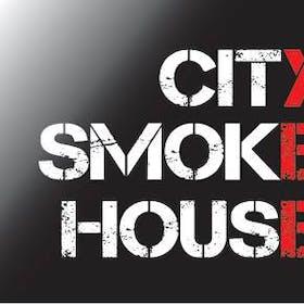 City Smoke House