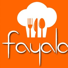 Fayala Catering
