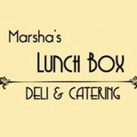 Marsha's