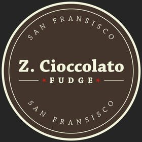 Z. Cioccolato