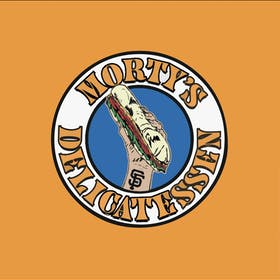 Morty's Delicatessen