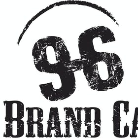 96H Brand Catering