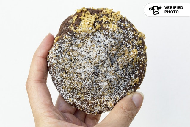 Cookies by Brady's Bakery