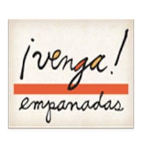 Venga Empanadas