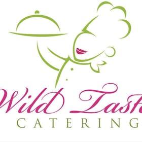 Wild Tastes Catering