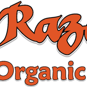 Razan's Organic Kitchen