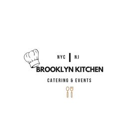 BK Kitchen