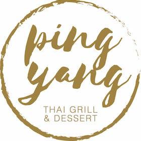 Ping Yang Thai Grill