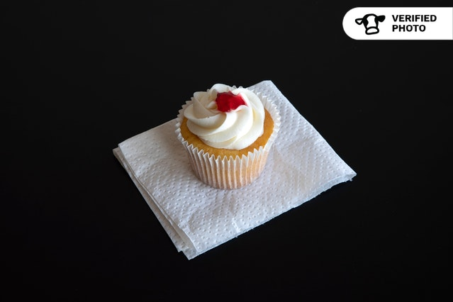 Cupcakes For Your Sweet Tooth