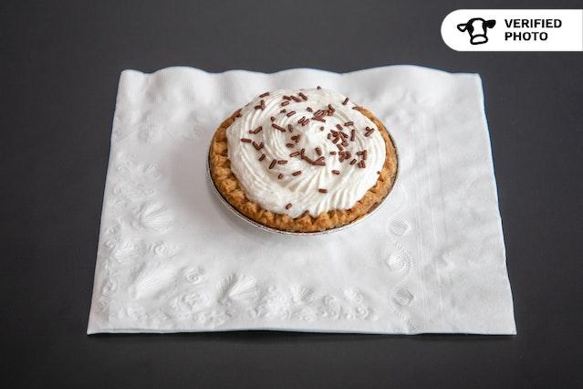 Miz G's Famous Pies