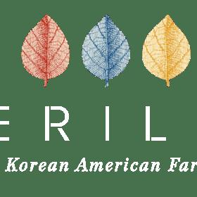 PERILLA Korean American Fare
