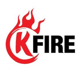 KFire