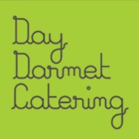 Day Darmet Catering